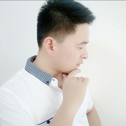 浩哥II娛樂聯天酒館
