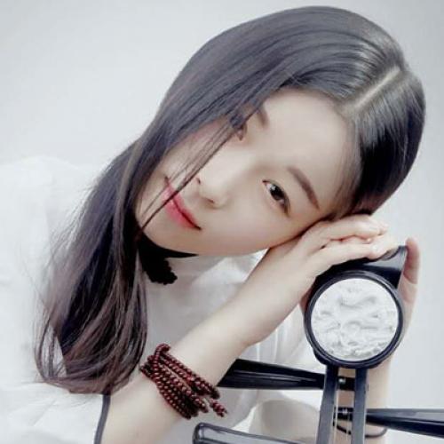 小王老师☀懒猴